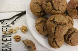 Muffins Kopie